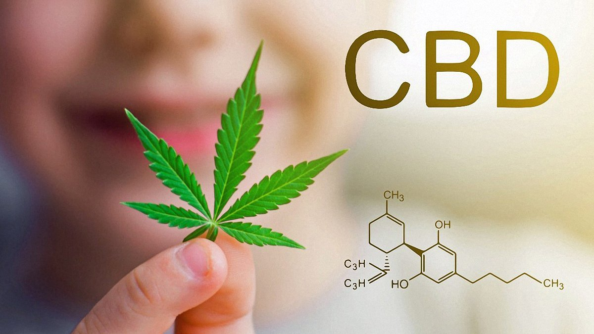Best Cbd Oil For Kids In 2020 Safety Dosage Recommended Brands