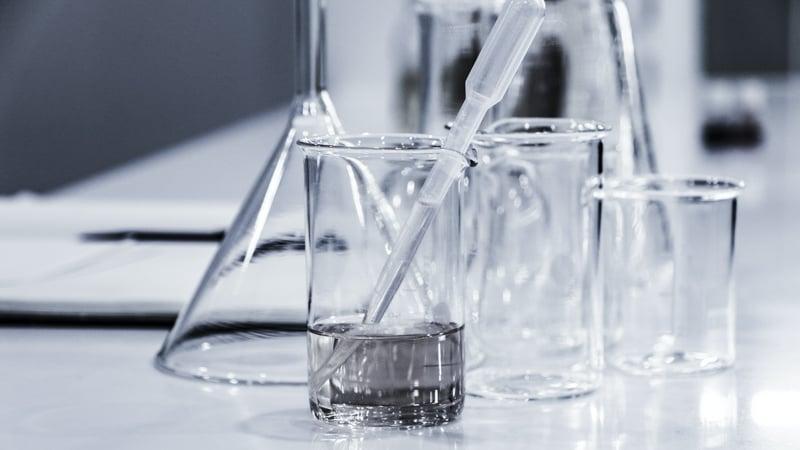 Drug test equipments for urine, blood and saliva